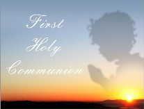 First-Holy-Communion3a