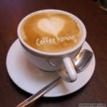 coffee_morning