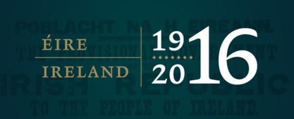Easter Rising Centenary