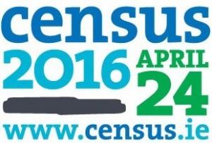census-2016