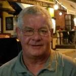 O'LoughlinFrank(Hank)230516
