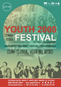 youth-2000-summer-festival-2017