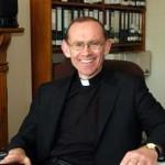 Bishop Elect Fintan Monahan 2