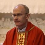 Fr. Des Hillery
