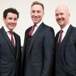three-tenors