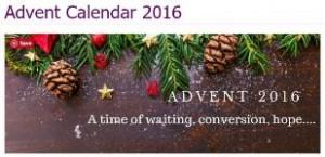advent-calendar-2016r