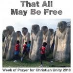 christianunityweek2018b