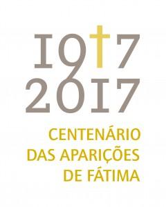 fatima-centenario