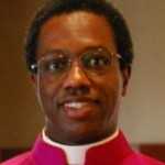 archbishop-jude-thaddeus-okolo