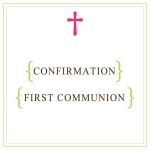 confirmation-and-first-holy-communion