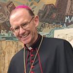 bishop-fintan