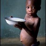 famine2