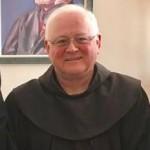 fr-paschal-mcdonnell-ofm