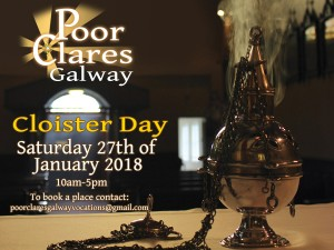 poor-clares-cloister-day-270118