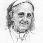 6b08ee21f3a9727155fd92588d3fd1f3-catholic-quotes-catholic-religion1
