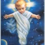 baby-jesus-blue