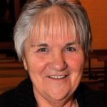 Mary Coneely