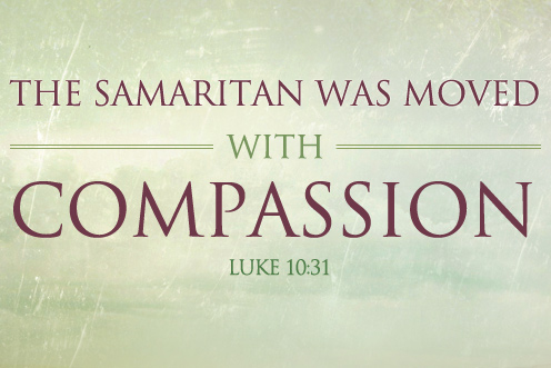 15th Sunday in Ordinary time.